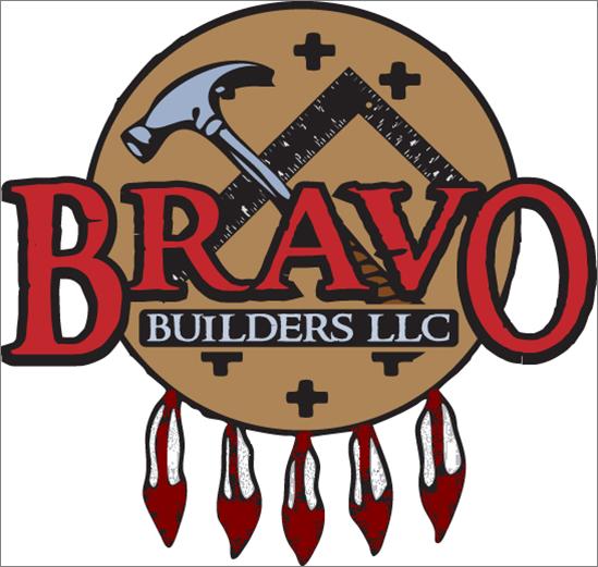 Bravo Builders LLC